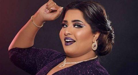 هيا الشعيبي تسخر من أسعار الكمامات بالكويت: نحط حفاضات عيالنا أحسن!