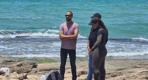 حمامة جميل وسامي العلي: الجهود مضاعفة للعثور على أيمن، والعائلة جاهزة لكل السيناريوهات
