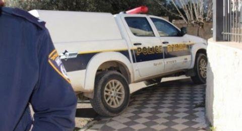 4 إصابات متفاوتة في شجار عنيف بمدينة الطيرة