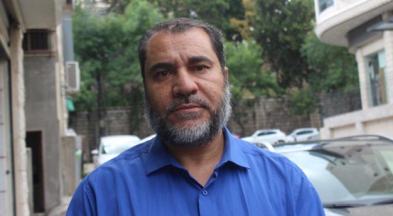 الشيخ أبو احمد لبكرا: لا بد من التواصل مع الاخرين في العيد ولكن لا يعني هذا ان يكون هناك افراط وتفريط!