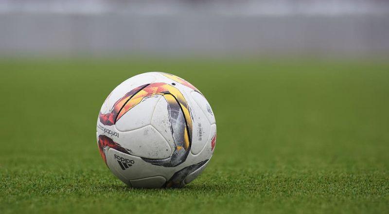 اكتشاف إصابتين جديدتين ضمن نتائج الجولة الثانية من فحص كورونا في الدوري الإنجليزي