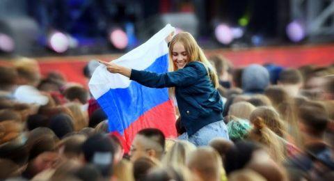 مباريات هامة اليوم الأحد في مونديال روسيا بعد أمسية الأمس القوية
