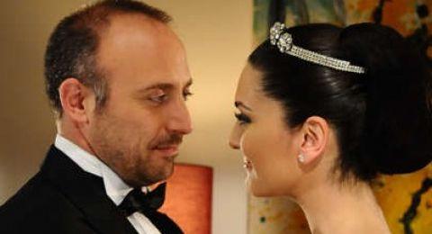 ممثلان تركيان يعتزلان الدراما... وهذا هو السبب!