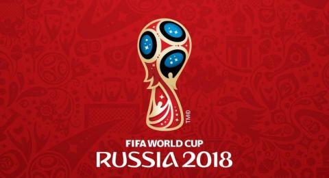 مفاجأة من العيار الثقيل.. بطلة العالم ألمانيا تودع مونديال روسيا