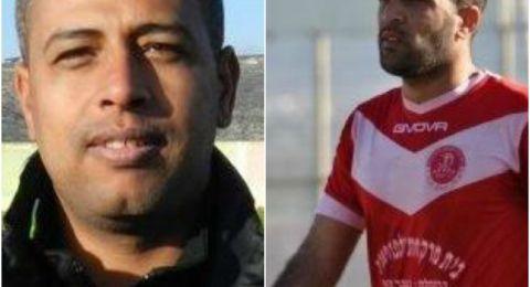 المونديال: توقّعات اليوم الـ14 مع المدرّب عيسى نجيدات واللاعب ماهر جبارين