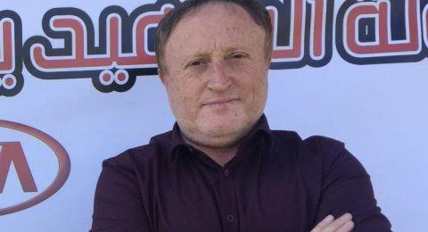 المونديال: توقّعات اليوم الـ15 مع المدرّب احمد حسن