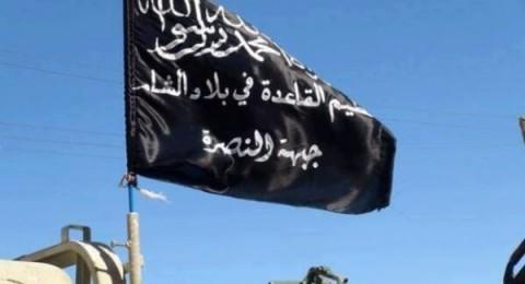 هل تنفصل جبهة النصرة عن تنظيم القاعدة؟