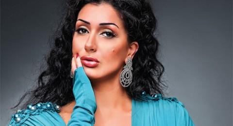 الرقابة ترفض فيلم غادة عبد الرازق الجديد لهذا السبب