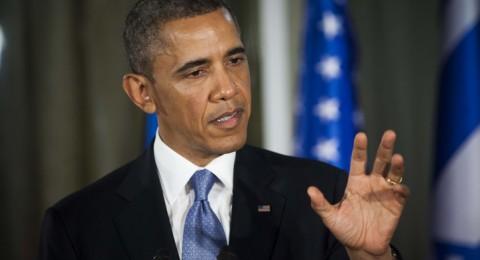 اوباما: كلينتون هي الأنسب والأفضل