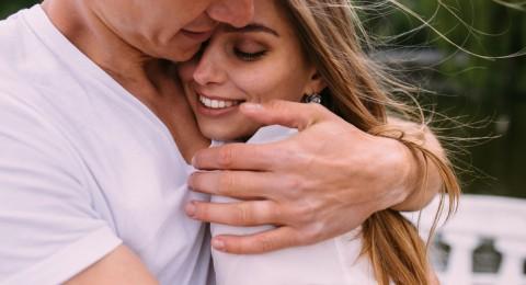 دراسة: السويديون أقل ممارسة للجنس و السبب!