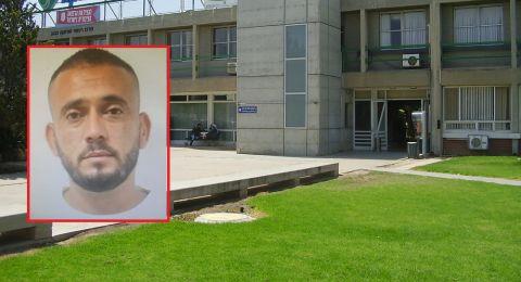 اليكم تفاصيل الطبيب العربي المشتبه بالتحرش، الشرطة تطالب: اذا وقعت ضحيّة، قدمي شكوى