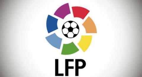 أرقام وإحصائيات عن الدوري الإسباني في الجولة (14)