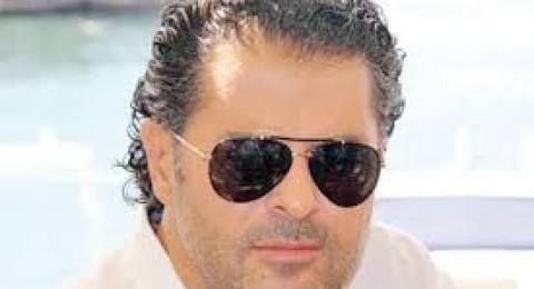 راغب علامة يهاجم المسؤولين اللبنانيين..ويقول: زعيمي هو محمد بن راشد
