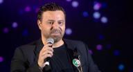 حفلات موسم الرياض 2019 - عاصي الحلاني