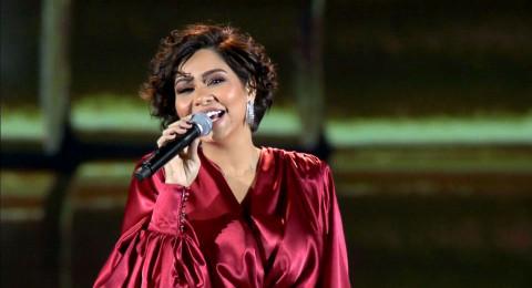 حفلات موسم الرياض 2019 - شيرين عبد الوهاب