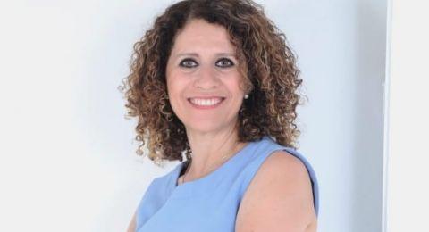 بروفيسور منى مارون لبكرا: المجتمع العربي يفضل الرجل على المرأة وانصح المرأة بالتغاضي والسعي لتحقيق حلمها