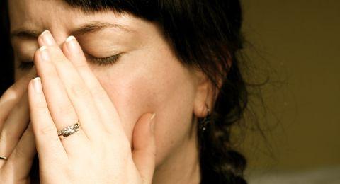 إسرائيل: زيادة بنسبة 148% في عدد الإصابات بمرض السعال الديكي