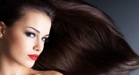 خلطة لتنعيم الشعر من أفضل الزيوت والنتيجة مذهلة