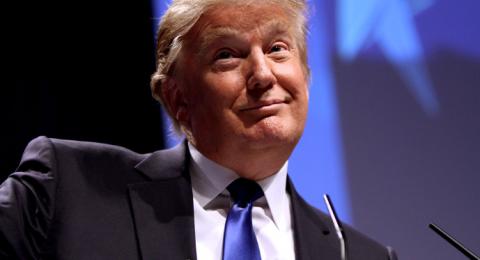 الصين تصعد الموقف بعد قرار ترامب وتستدعي السفير الأمريكي لديها