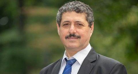 جعفر فرح، مدير مركز مساواة: نتعرض لابتزاز وتهديد وتشهير