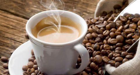 القهوة والسكري وضغط الدم.. إليكم