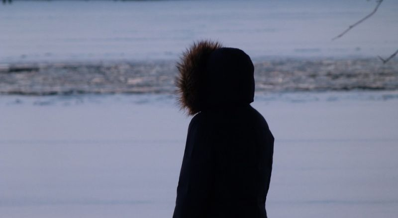 الاكتئاب النفسي