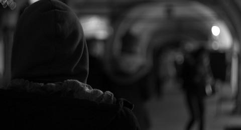 ما علاقة البيئة الأسرية بالاكتئاب؟