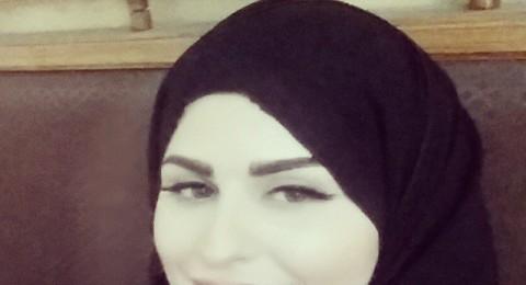 هكذا تبدو مي سليم بالحجاب