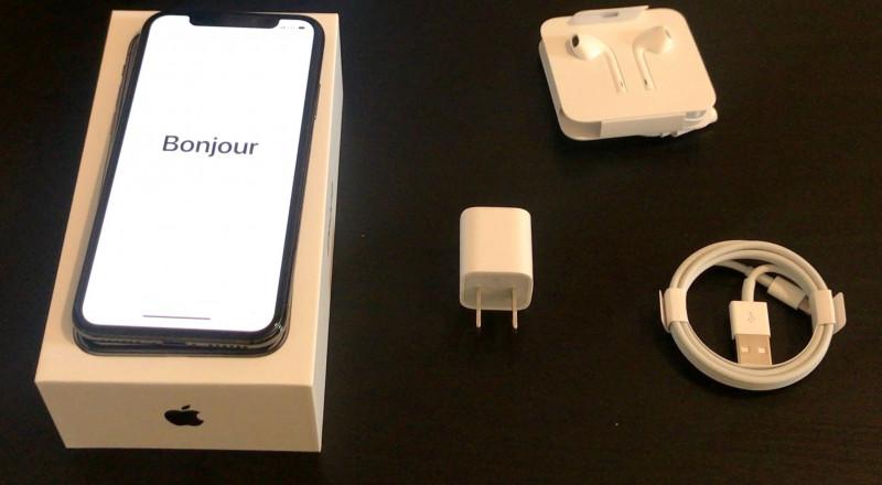 4 نصائح مهمة قبل شراء أي هاتف ذكي جديد في 2018