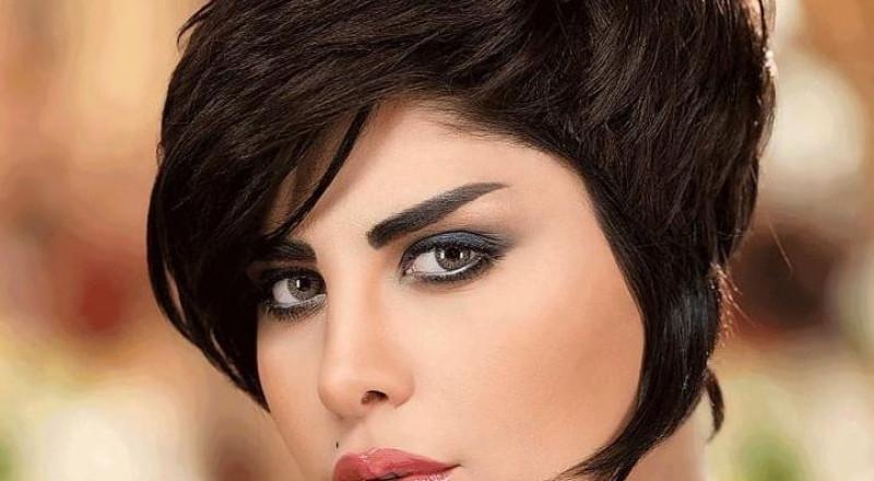 أول ظهور لشمس الكويتية بالحجاب.. ولماذا اعتذرت من جمهورها؟