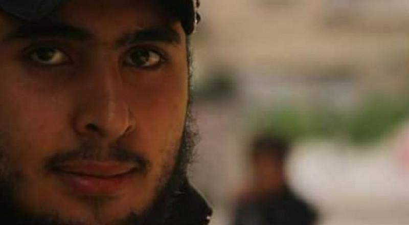 داعش يعدم لاجئًا فلسطينيًا بمخيم اليرموك