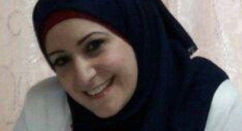 الحكم على الأسيرة المقدسية اماني حشيم عباسي بالسجن 10 سنوات