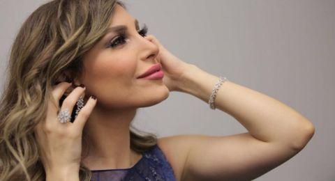 يارا تكشف سبب منعها من الظهور على قنوات واذاعات mbc