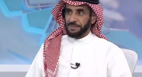 الشيخ السليمان يوضح هل الغيبة في نهار رمضان تفسد الصيام