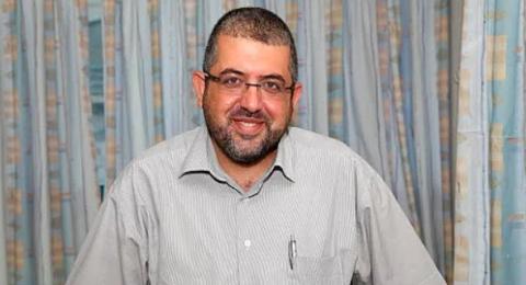 د. رياض طاهر يحذر، ارتفاع في حالات السكري لدى العرب ويعطي نصائح لمرضى السكري خلال رمضان
