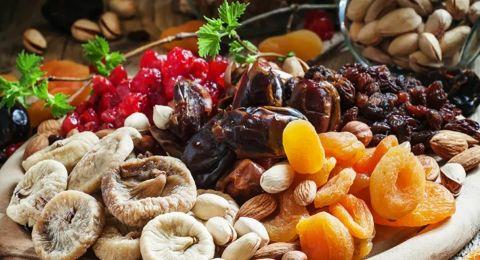أكثروا من تناولها... هذه الأطعمة مفيدة لتقوية الأوعية الدموية