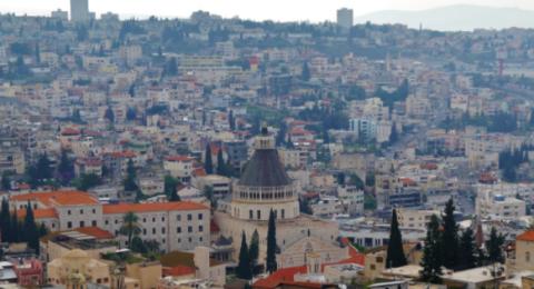 صندوق جديد بقيمة 15 مليون شيكل لمساعدة المصالح التجارية الصغيرة في المجتمع العربي
