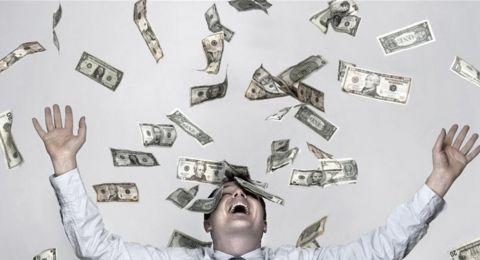 5 ابراج تجذب المال والثراء.. هل أنتم منها؟