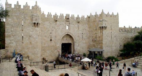 تأجيل الانتخابات الفلسطينية .. القدس هي السبب أم الذريعة؟