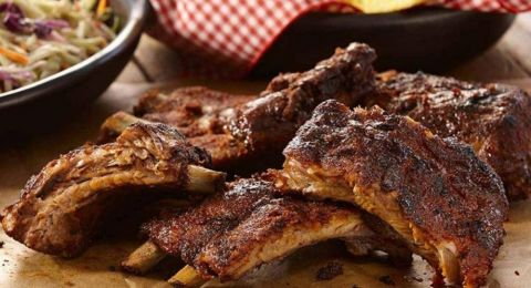 ماذا يحدث لجسم الصائم عند تناول لحم البقر ولحم الخروف؟