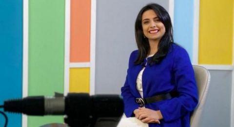 مطالبات بالتحقيق في الاعتداء على صحافية في غزة من قبل عنصر أمن من حماس