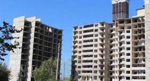 5 أسباب لارتفاع أسعار السكن في البلاد