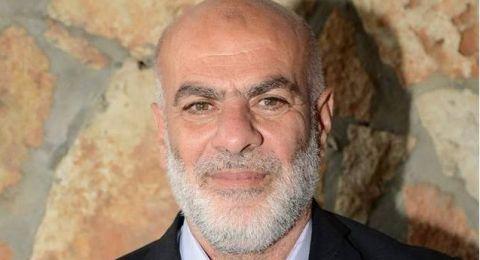 باقة الغربية: اعلان هدنة بين العائلتين ابو حسين وشرقية