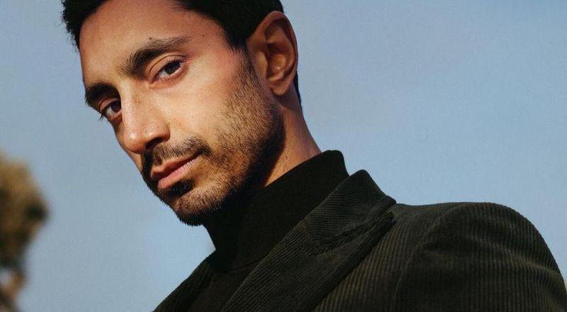 ريز أحمد أول ممثل مسلم يرشح لجائزة الأوسكار كأفضل ممثل رئيسي