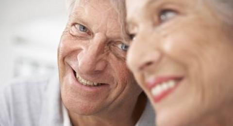 في بريطانيا: الشيخوخة تبدأ من سن الثمانين