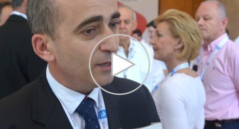 د. فرحات: 370 طبيبًا في الجولان، بفضل الحكومة السورية