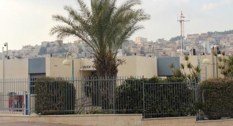 اتهام شرطي من دير حنا بالفساد وتحقيق حول آخر من أم الفحم، الشرطة: يجب اجتثاث الأعشاب الضارة