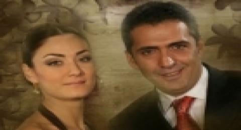 رماد الحب - الحلقة 108