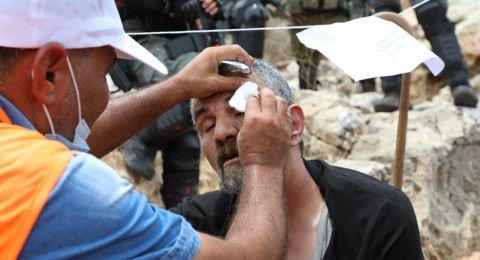 مفوضة أممية سابقة ستقود تحقيقا بشأن انتهاكات لحقوق الإنسان في الأراضي الفلسطينية