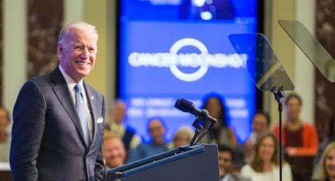 البيت الأبيض: واشنطن قلقة بشأن التطورات في تونس